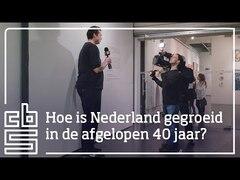 Lange Nederlanders